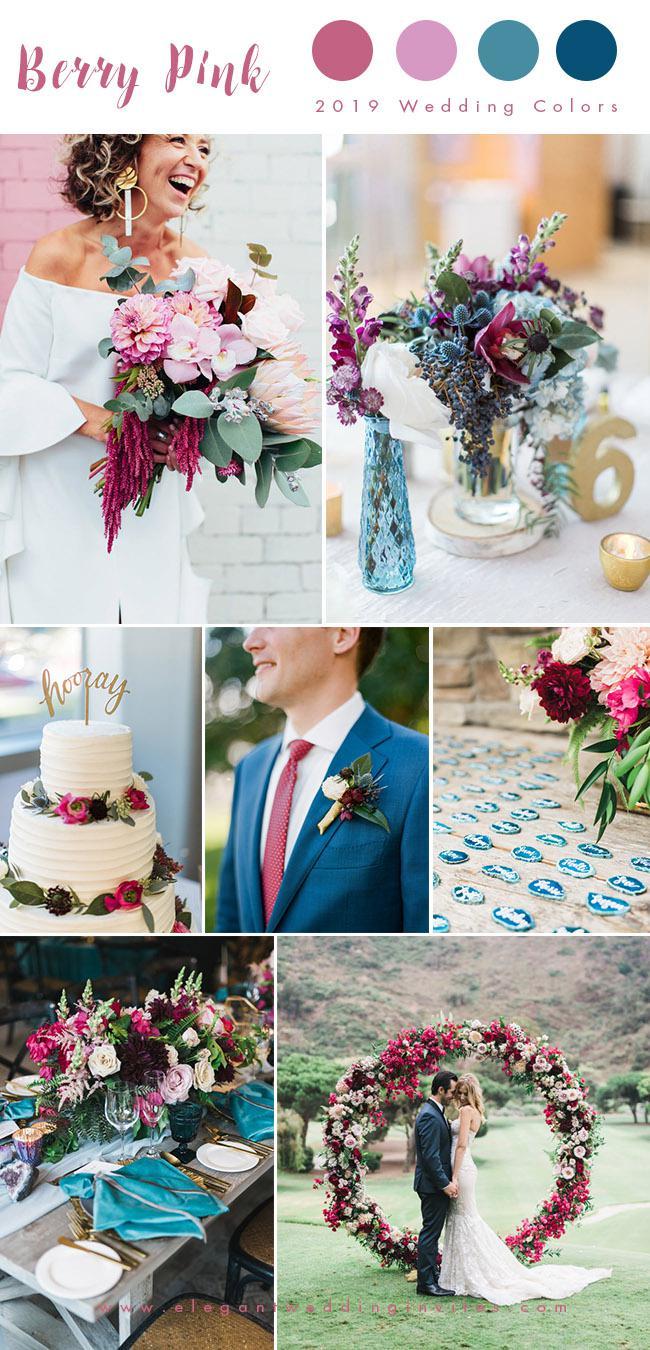 Wedding Trends 2019 Santorini Wedding Planner Santorini Wedding